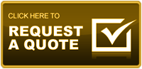 request-a-quote-yellow