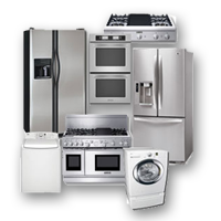 appliance-homepage